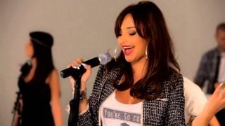 Maya - Jedan pravi - (Official Video) HD