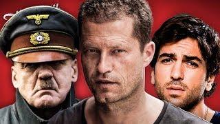 Deutsche Filme sind NICHT kacke! - Die BlaBlaFabrik | Podcast Folge #25