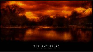 Amazing Smooth Recitation: The Gathering