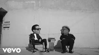 G-Eazy x Carnage - Guala ft. THIRTYRACK