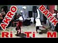 Super AKROBATIK RITIM / 2016 Mezun / Rit...mp3