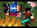 Cute girl life 7 - Zoo Zoo Minecraft ani...mp3