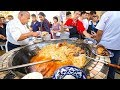 Street Food in Uzbekistan - 1,500 KG. of...mp3