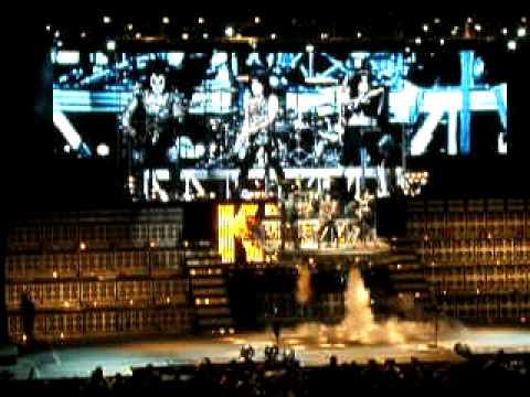 Kiss at casino rama the grand casino biloxims