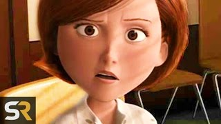 10 Secrets That Prove There's A Lot We Don't Know About Disney Movies