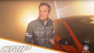 Wölfe im Schafspelz 4 - GRIP - Folge 144 - RTL2