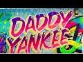 DURA - Daddy Yankee - Mula & Rajobos (Ai...mp3