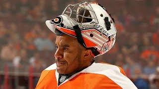 Ex-NHL goalie Ray Emery's death confirmed as drowning