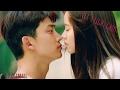[MV] Kore Klip || İyi ki Hayatımdasınmp3