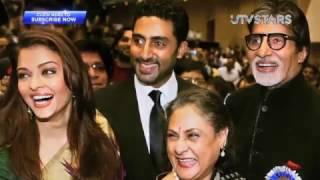 [NEW]  Yeh Hai Meri Kahani 2017 - Amitabh Bachchan     Full Episode 02 - HD
