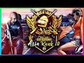 PUBG MOBILE LIVE   #15 RANKED PLAYER ASI...mp3