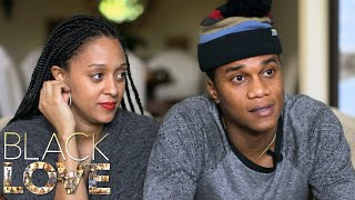 "Cory Hardrict on Marriage to Tia Mowry-Hardrict: ""Every Year Seems to Get Better"" 
