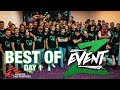 Best Of Z EVENT - 1/3mp3