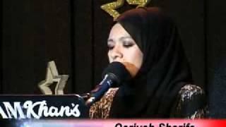 Qariyah Sharifa.mp4