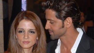 Hrithik Roshan buys posh apartment for ex-wife!