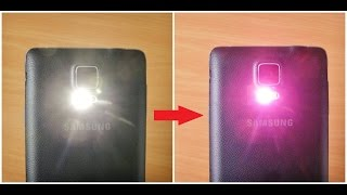 15 NEW EPIC MIND-BLOWING LIFE HACKS FOR PHONE THAT EVERYONE SHOULD KNOW
