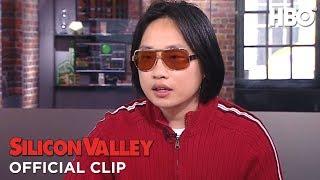 Silicon Valley: Season 4 Episode 4: Bloomberg Clip (HBO)