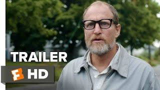 Wilson Trailer #1 (2017)   Movieclips Trailers