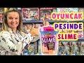Oyuncak Peşinde | Zuru Oosh Slime | Toy...mp3