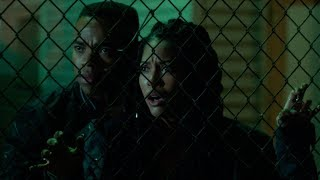The First Purge - A Look Inside (HD)