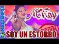 MUÑEQUITA MILLY - SOY UN ESTORBO @ CONC...mp3