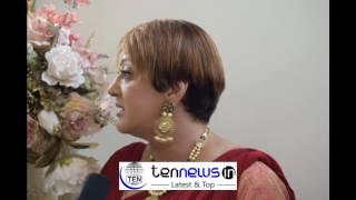 "Behind the scenes from ""Veere Ki Wedding"" shoot starring Jimi Shergil, Pulkit Samrat"