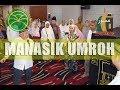 MANASIK UMROH  GROUP YAUMMI - MASTOUR 20...mp3