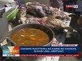 Kainang nagtitinda ng karne ng pawikan, ...mp3