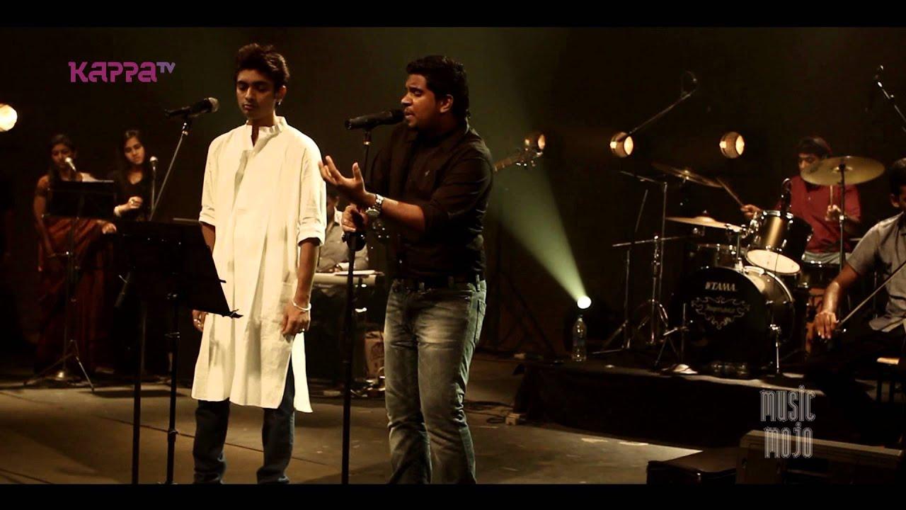 gananayakaya video song download mp3