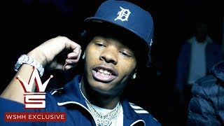 "Quando Rondo Feat. Lil Baby ""I Remember"" (WSHH Exclusive - Official Music Video)"