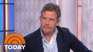 Will HBO's 'Divorce' Couple Reunite? Thomas Haden Church Says… | TODAY
