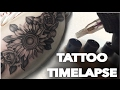 TATTOO TIME LAPSE / REAL TIME /FLOWERS O...mp3