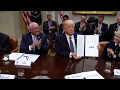 Trump vs Trudeau: Rising trade tensions ...mp3