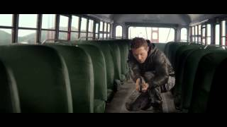 "Terminator Genisys | Clip: ""Bus on the Bridge"" 