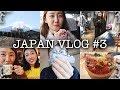 【Japan Vlog Pt.3】在东京的最后�...mp3