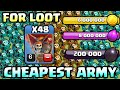 Cheapest Loot Strategy For Th9 & Th10 In...mp3