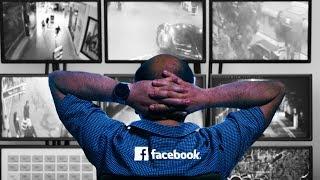 6 Dinge die du sofort von Facebook löschen solltest!