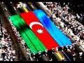 AGALAR BAYRAMOV  AYAGA DUR AZERBAYCANmp3