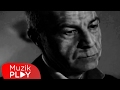 Mazhar Alanson - Ah Bu Ben (Official Vid...mp3