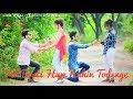 Yeh Dosti Hum Nahi Todenge | Yeara teri ...mp3