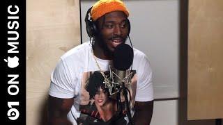 Pardison Fontaine: Kanye West and Cardi B | Beats 1 | Apple Music