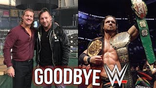 10 Wrestlers Who Did Better After Leaving WWE