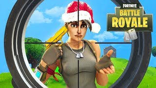 TOP 100 FUNNIEST FAILS & EPIC MOMENTS IN FORTNITE
