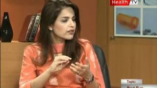 clinin online part 4    25 08 2011    Health tv pakistan