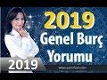 2019 BURÇ YORUMLARI, DEMET BALTACI.mp3