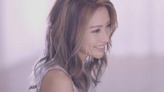 袁詠琳 Cindy Yen [ 我愛我自己 I Love Myself ] Official MV (2016美國棉年度代言廣告曲)