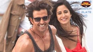 Hrithik - Katrina, Shraddha - Tiger To Pair Up In YRF's Next? | Bollywood News