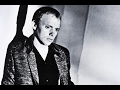 JIM DIAMOND: A Life In Music... | Tribut...mp3