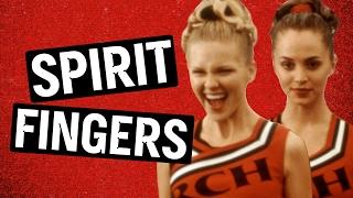 13 Essential High School Movies (Throwback)