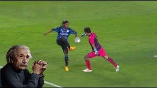 5 Smart / Intelligent Things Created By Ronaldinho